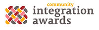 Community Integration Awards