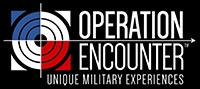 Operation Encounter